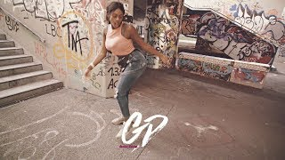 4Keus Feat Naza, Keblack & Dry   Mignon Garçon Dance Video [Global Dancers]