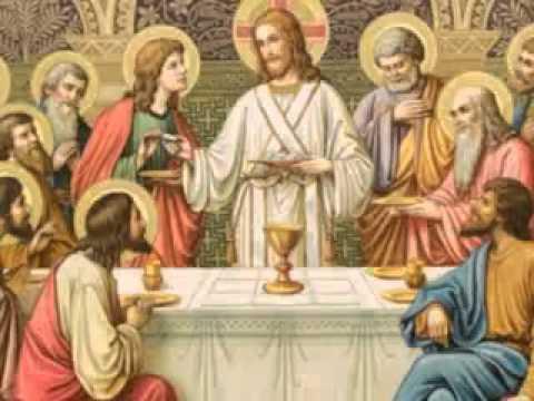 Тамара гвердцители молитва текст
