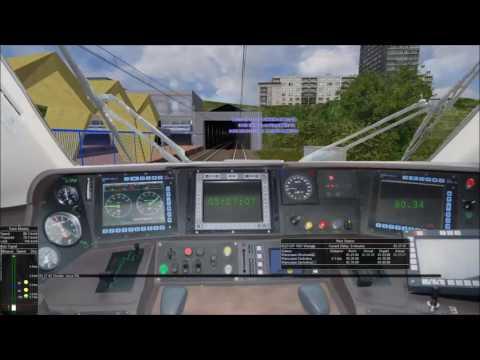 Train Simulator 2017 | Konečně 460! - Youtube Download