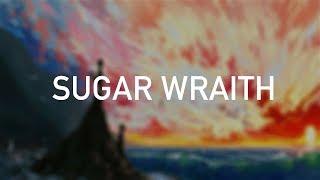 Post Malone - Sugar Wraith (Clean)