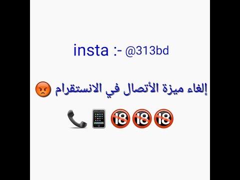 fm_mohammed's Video 148463433251 T_DxwdjGCTI