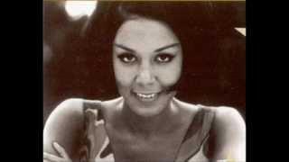 Picture me gone -- Barbara Randolph