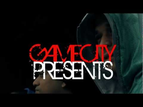 Gamecity presents - Young in the city promo 2