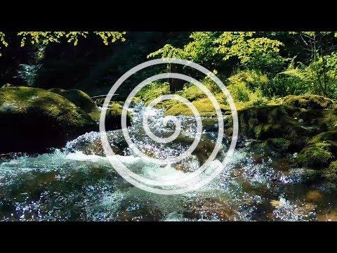 Feng Shui Windspiel - Ein einmaliges Hörerlebnis zum Loslassen, Entspannen und Wohlfühlen