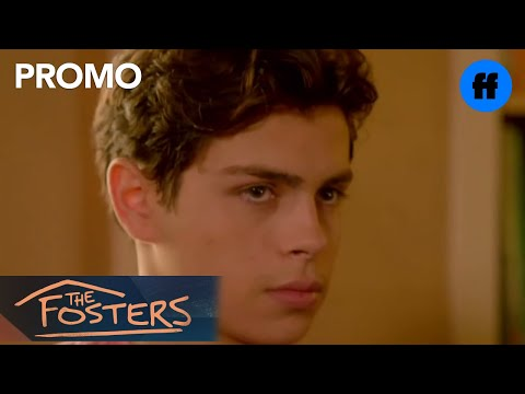 The Fosters 1.15 (Preview)