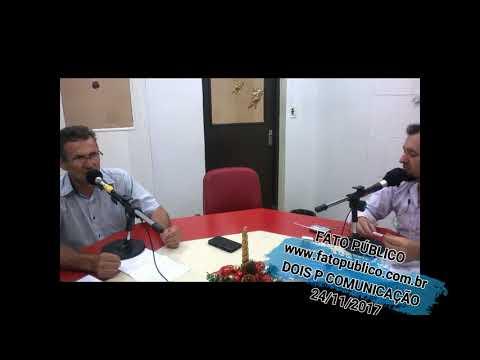 PREFEITO DE BOA VISTA DAS MISSÕES - 24-11-12
