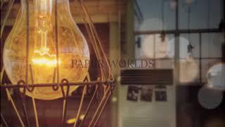 Video Askalthor - Paper Worlds