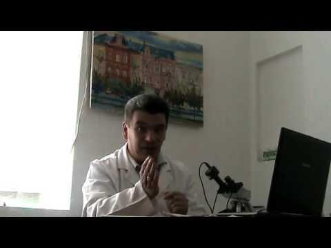 Бесплодие. Мужское бесплодие. Лечение мужского бесплодия народными средствами: 044-383-19-20