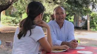 Entrevistem a Jordi Payà