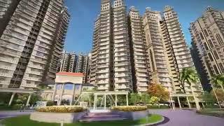 Ajnara Ambrosia Luxury Residency @ 9266850850 Noida
