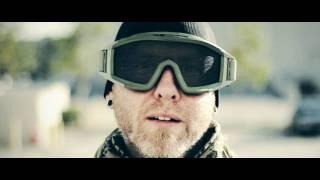 Страйкбол,  Airsoft Megastore TV - NEVER Display Your Airsoft Gun In Public - PSA