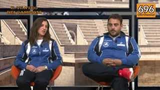 sportland-montesarchio-protagonista-a-il-teatro-dei-campioni