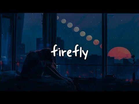 Firefly - Jeremy Zucker