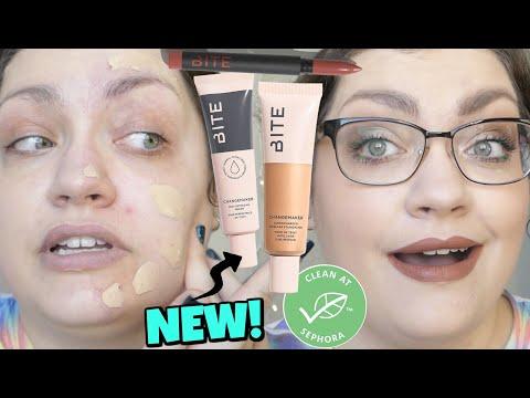 Changemaker Skin-Optimizing Primer by BITE Beauty #4