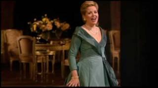 Strauss: Capriccio -