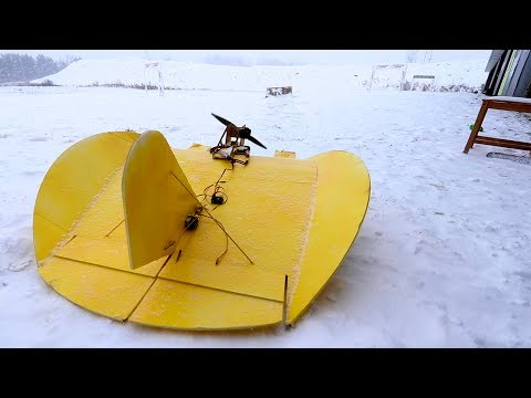 the-yellow-snowball-rc-atv-airplane