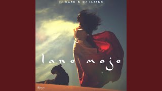 Lane Moje (Extended Mix)