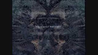 Dir en grey - Wake / Riyuu Cover by Dayl
