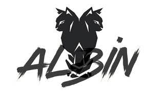 ALEX & BLVCK   CD ALBIN (EP) Snippet Pt.1