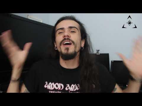 Vlog do Called - Eu Li Beren e Luthien - Parte 1