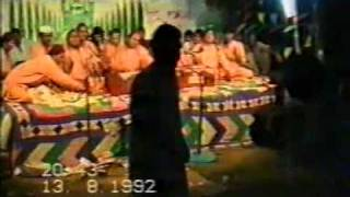 preview picture of video 'Mehr Ali Sher Ali Qawali 1992 Part 2(Kot Najibullah).mp4'