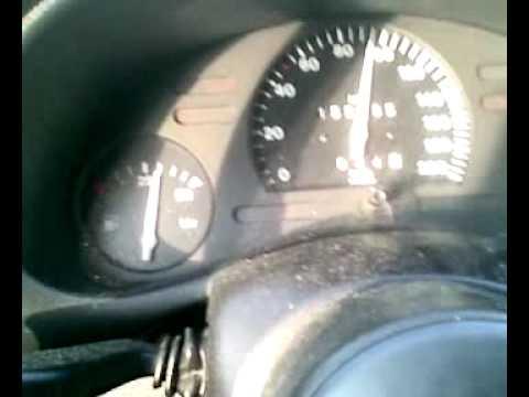 Wieviel kostet das Benzin im Grabhügel 92