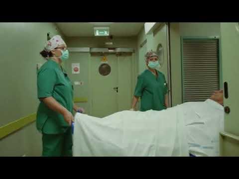 Rimedi popolari per il trattamento della prostatite
