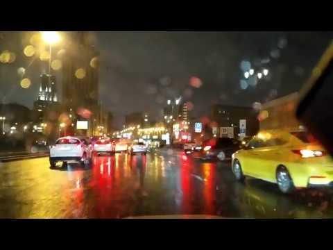 Шкода Октавия А7!!! Яндекс Такси. Добываю золото. Часть третья.