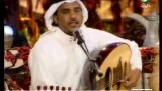 اغاني طرب MP3 سعد الفهد - عودتني كل يوم تحميل MP3