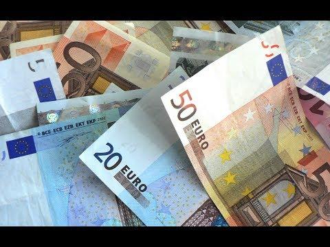 Сколько нужно денег для иммиграции в Черногорию