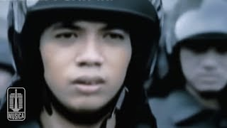 D Masiv Sudahi Perih Ini Official Music Video