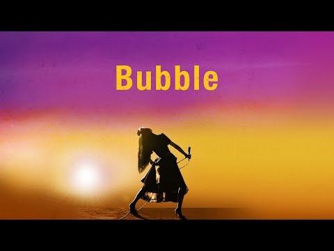 BAND-MAID / Bubble
