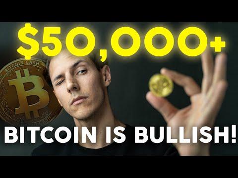 Kas yra bitcoin verta dabar