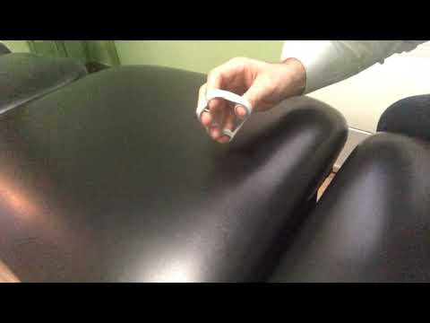 Hogyan kell kezelni a csecsemők ízületi gyulladását