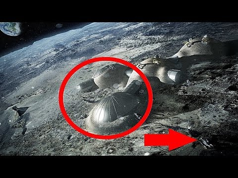 Снимки Обратной Стороны Луны Поставили Ученых в Тупик mp3 yukle - mp3.DINAMIK.az