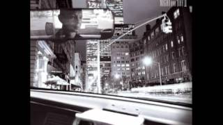 Joe Jackson - Stranger Than You