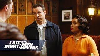 White Savior: The Movie Trailer