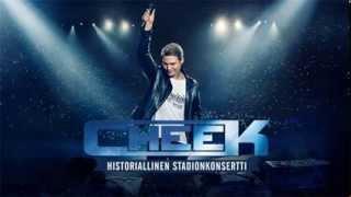 Cheek - Timantit on ikuisia (Official Audio)