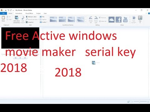 topwin movie maker licensed email and registration code
