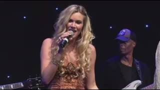 Joss Stone - Infinity Hall 2016 - Tell Me What You Gonna Do Now
