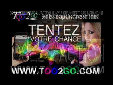Rencontre femme mure algerie