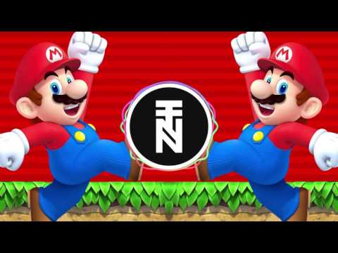 download mp3 mp4 Mario Remix, download mp3 Mario Remix free download, download Mario Remix