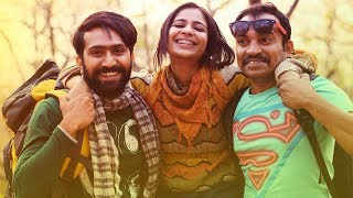 Ajay Devgan Full Movies
