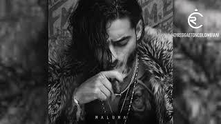 Maluma   FAME Álbum Completo 2018