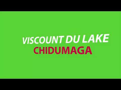 latest chidumaga kegite gyration