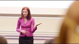 Trailer Keynote Hochschule Luzern Wirtschaft