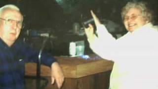 Sentimental Ol' You          Jujube219's webcam recorded Video - July 15, 2009, 06:16 PM