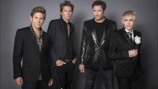 Duran Duran Lay Lady Lay- Legendado/Tradução