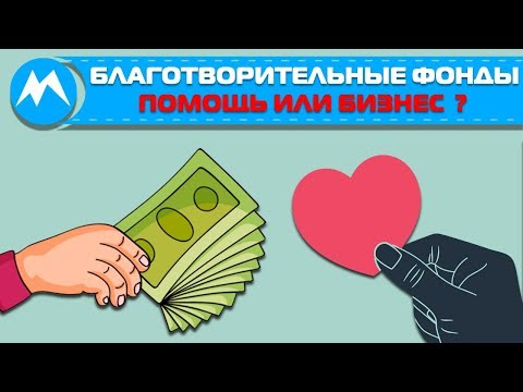 Криптовалюта смарт контракт