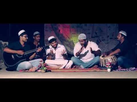 ishal malayalam song cover